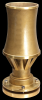 Brass Fountain Nozzle ...