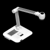 Document camera (4K2K/...
