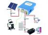 5000w off grid solar s...