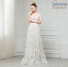 Wedding Guest Dresses ...