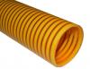 PVC Suction Hose For A...