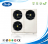 DC Inverter Water To W...
