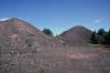 USA Copper Ore 10-40% ...