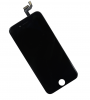 iPhone LCD screen digi...