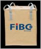 FIBC Bag, Jumbo Bag, P...
