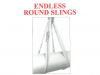 Endless Round Slings