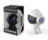 Lucky Robot Bluetooth ...