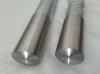GR5 titanium bar High-...