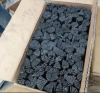 Wood Charcoal, Briquet...