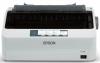 Epson LQ310 Printer
