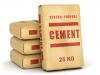Cement Portland 42.5