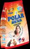 POLAR Powder Detergent