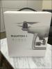 DJI Phantom 4 Camera D...