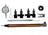 Engine Timing Tool Kit...