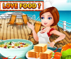 Download Master Chef Cooking Games to Play Online