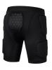 padding shorts Pro