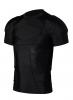 padding shirt Pro