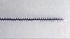 PDO lifting thread (Kl...