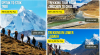 Ladakh Adventure Getaw...