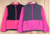 Teenage girls polar fleece jacket