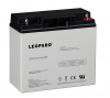 UPS Battery 12V17AH wi...