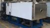 LYO- 20E Freeze Dryer
