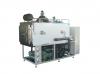 LYO- 7SE Freeze Dryer