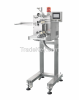 Deoxidizer Dispenser T...