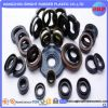 High Quality Rubber Cu...