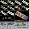 Royal Sandalwood OEM & Customerized Series