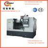 Chinese brand CNC VMC1...