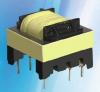 high-frequency transformer