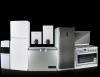 Passap Home Appliances