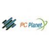 PC Planet247