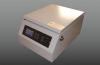 YJ-DTL6C Fully automat...