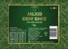 Cow Ghee 1L