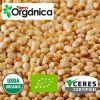 Quinoa (white, red, bl...