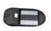 LED Street Light 50 W-...