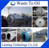 waste tyre recycling m...