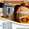 mini rotating oven for...