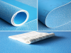 Anti-slip 1.6mm pvc ro...