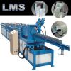 LMS Steel Door frame m...