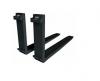 ISO 2328 3A pallet fork 3000 Kg - 5800 Kg