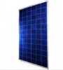 2017 150W off-Grid Polycrystlline Solar Panel with High Efficiency