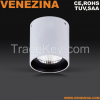 LED recessed mounted d...
