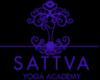 200 hour yoga teacher ...