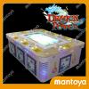 Ocean king 3 dragon power