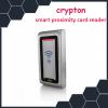 125khz RFID smart prox...