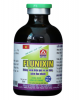 FLUNIXIN - Powerful &a...