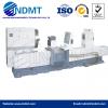 CK8450 CNC Roll millin...